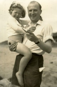 (125)-Pete-Collins-with-daughter-Claire