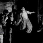 '40 Thieves' 1931 Dave Willis' big number