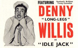 (81)-Denny-Willis