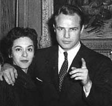 (84)-Movita-with-husband-Marlon-Brando-courtesy-of-Peter-Green