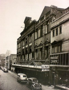 (99)-Liverpool-Shakespeare-Theatre-copyright-Bob-Edwards