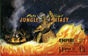 Pete-Collins'-Jungle-Fantasy-courtesy-of-Don-Stacey-&-King-Pole-magazine-of-the-Circus-friends-association