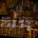 'Queen of Hearts' 1937 Sherman Fisher girls (1)