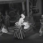 'Sinbad' 1936 Cliff Harley