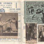 Aston Hippodrome 1947 Would You Believe It (2)