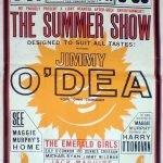 1934 Shakespeare Summer Show