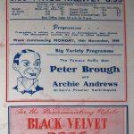 1949 Tivoli Archie Andrews (3)