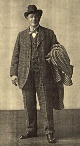 W.F. Frame