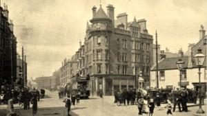 Duke Street, Glasgow