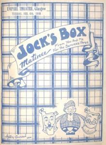 (102)-Jock's-Box
