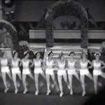 'Babes' Chorus