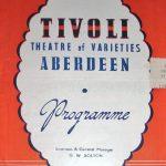 1949 Tivoli Archie Andrews (2)